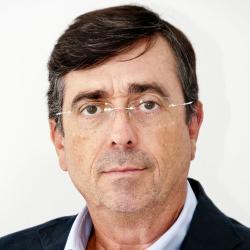 Dr. José Rosas