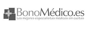 Bono Médico