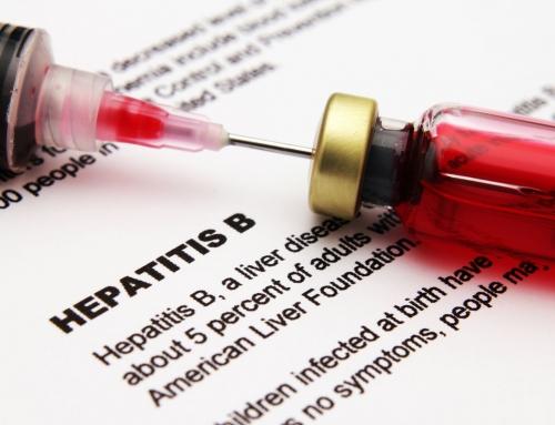 Si padezco artritis o lupus, ¿puedo vacunarme contra la gripe o la hepatitis B?