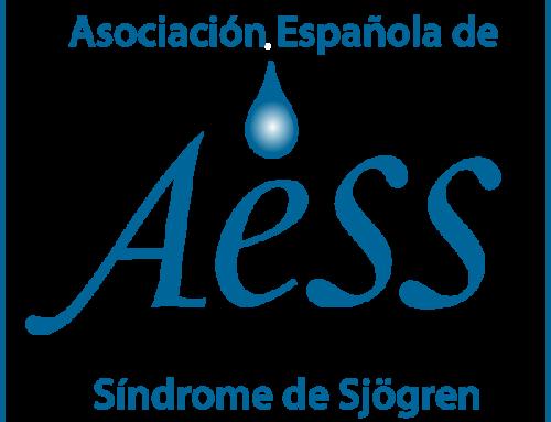 El síndrome de Sjögren en el programa de radio «Enfermedades Raras» de Gestiona Radio