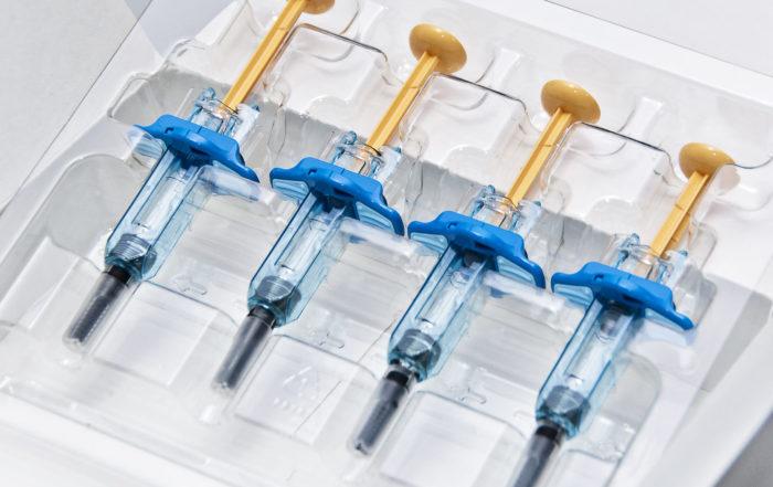 Recomendaciones generales a los pacientes en tratamiento con fármacos biológicos