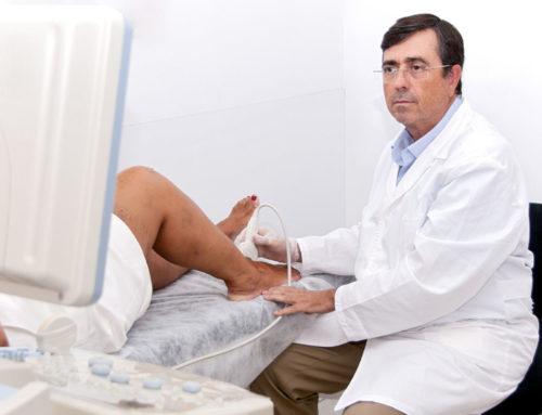 Unidad de Artritis y Enfermedades Autoinmunes Sistémicas